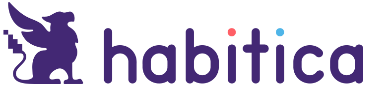 Image result for habitica logo